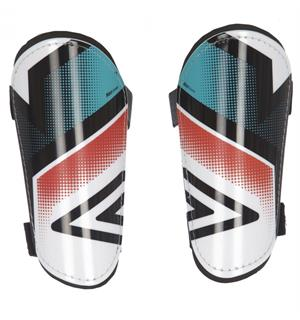 UMBRO Neo Shield Slip Leggskinn med god passform