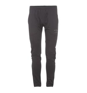 UMBRO Core Training Pant jr Sort 152 Teknisk treningsbukse til junior