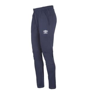 UMBRO Core Training Pant jr Marine 164 Teknisk treningsbukse til junior