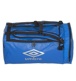 UMBRO Core Bag 30L Medium duffelbag