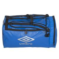 UMBRO Core Bag 30L Blå M Medium duffelbag