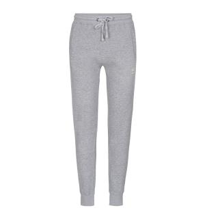 UMBRO Basic Sweat Pant jr Grå 164 Behagelig joggebukse