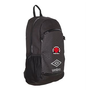 UMBRO Troll Karate Velocita Backpack Troll Karate Backpack