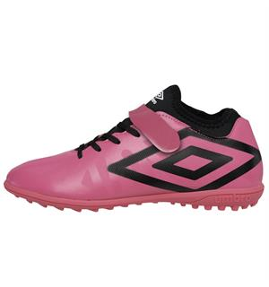 UMBRO Velocita VI 1.0 TF VE Jr Men borrelås