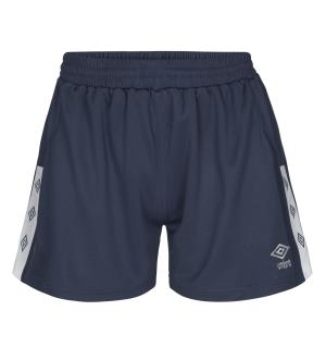 UMBRO UX Elite Shorts W Marine/Hv 40