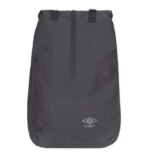 UMBRO UX Elite Excl. Rolltop 23L Sort M